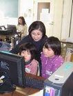 2013子どもPC教室2