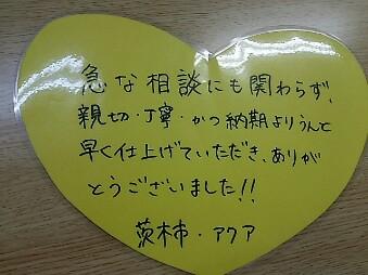 IMG_20160107_094008.jpg