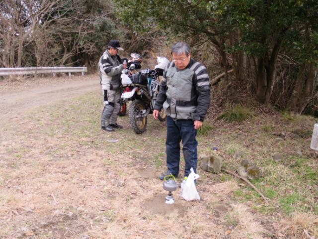 金谷元名林道8.jpg