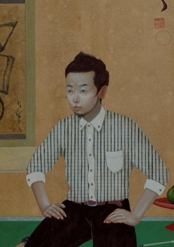 日本人の肖像画 (2).jpg