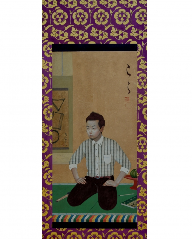 日本人の肖像画mini s.jpg
