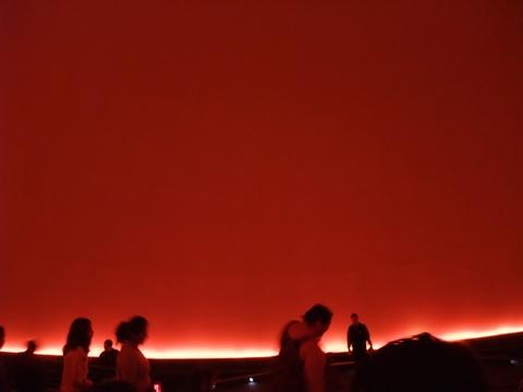 Morrison Planetarium2