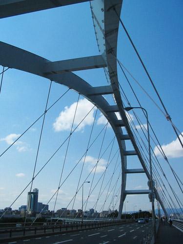 ながら橋1