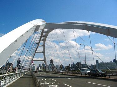 ながら橋2