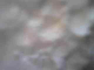 110728_161741.jpg