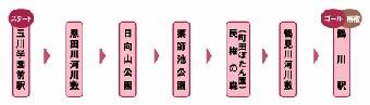 2.23ゆるやか 鶴川