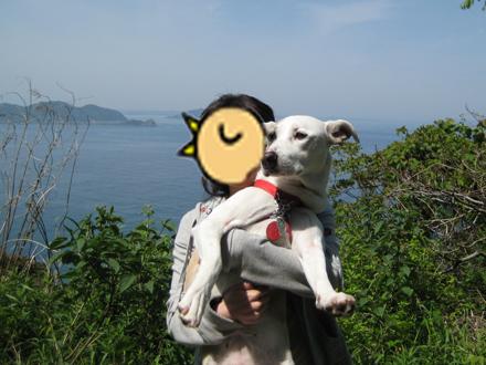 糸島絶景2