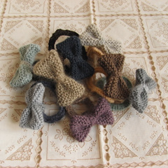 knitribbongomme_1011.jpg