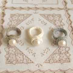 knitring_01.jpg
