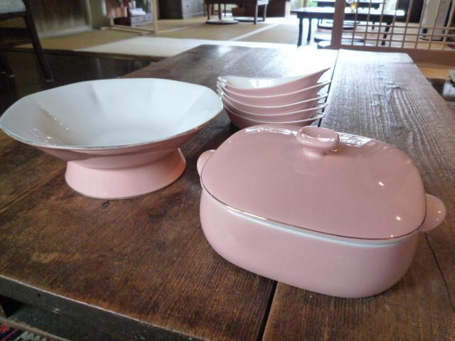 toyotoki東洋陶器