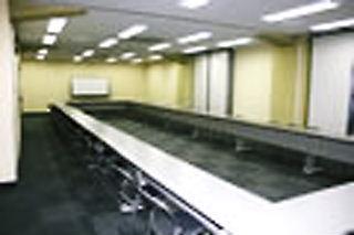 B-1丸の内貸会議室