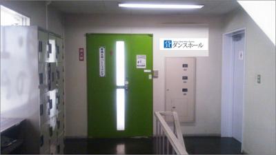 入口イメージ