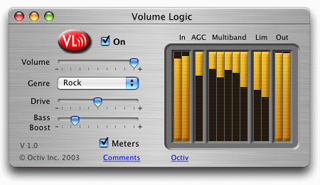 volume_logic