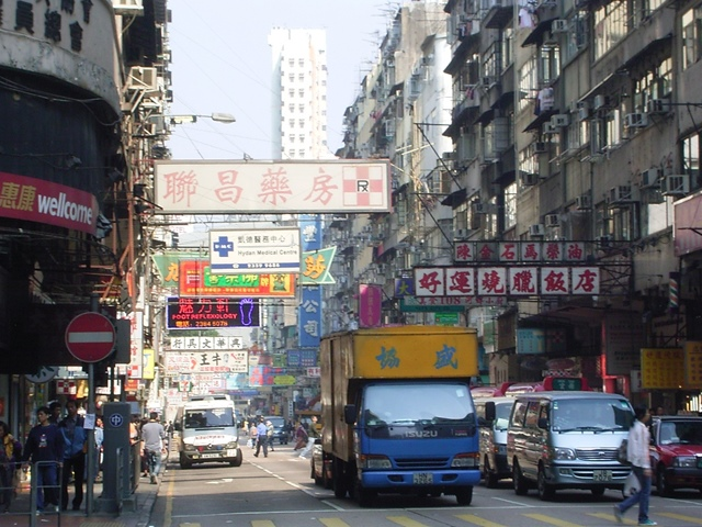 Shanghai20Street_R.jpg
