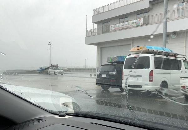 台風で待機.jpg