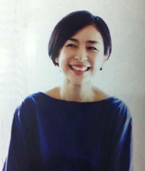 西田尚美の画像 p1_15