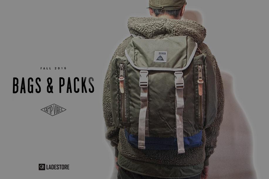 bagandpacks917.jpg