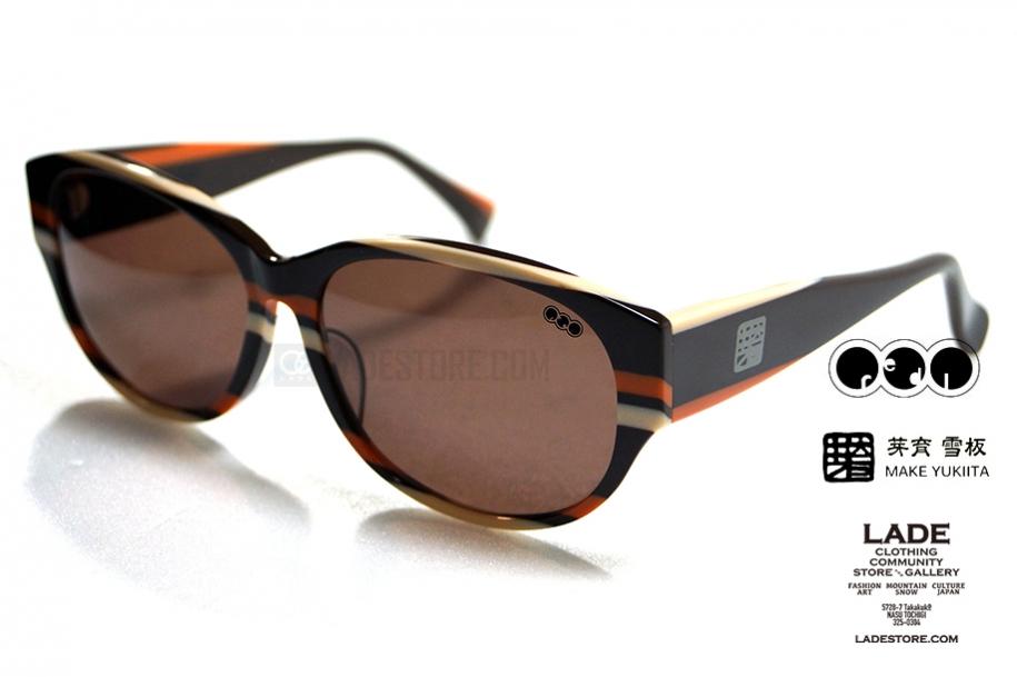 mangoxmake-brown917-3.jpg