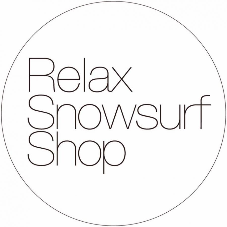 relax-logo.jpg