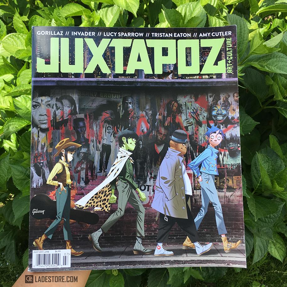 jx17-07_198-915.jpg