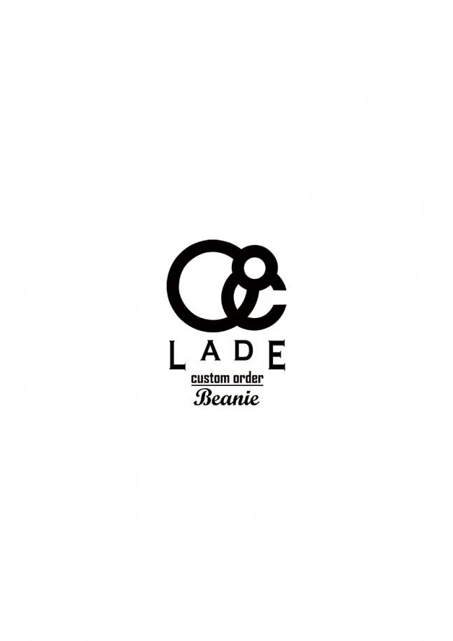 lade-logo.jpg