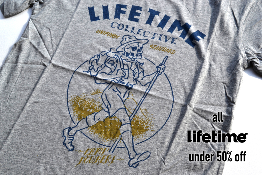 lifetime50off-915.jpg