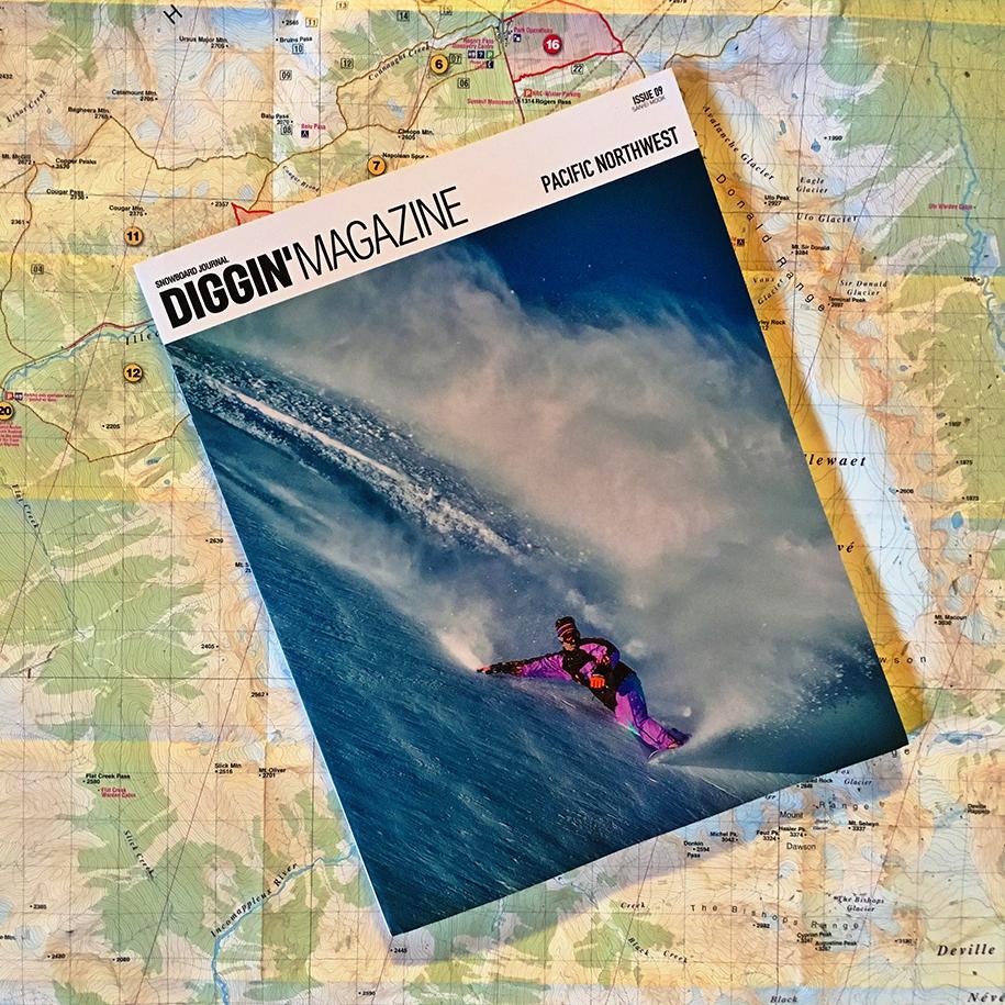 Diggin'MAGAZINE issue09.jpg