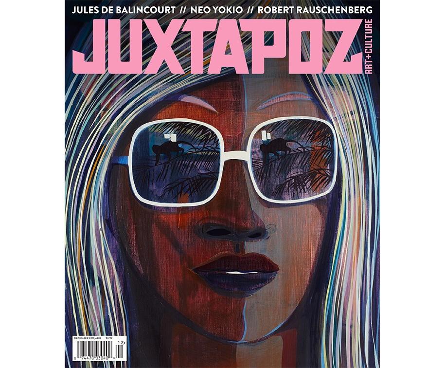 juxtapozmagazine203-915.jpg