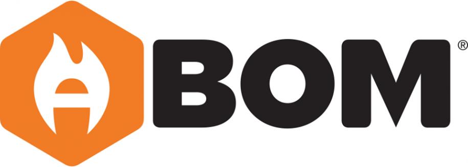 abom-logo.png
