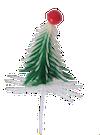 tree_100