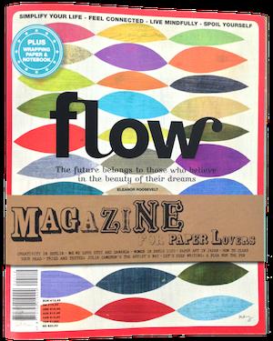 flow300
