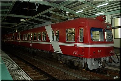 湘南型30系