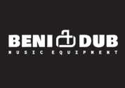 BENIDUB
