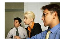 法律相談 職場 労働環境 就労改善