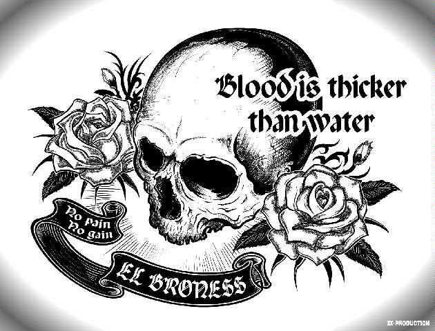 EL-BRONESS-2012-M-XXP_ed.jpg