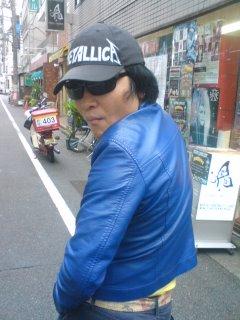 20110727_2258888.jpg