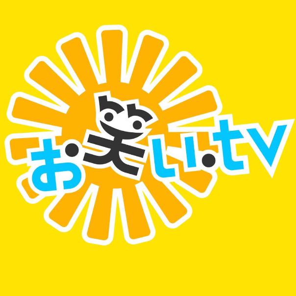 お笑いTVロゴ (1).jpg