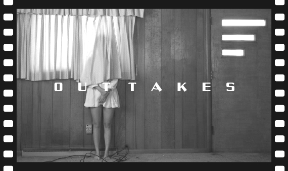 Röyksopp - Beautiful Day Without You (Radio Mix)