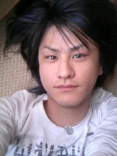 20070621_242508.JPG