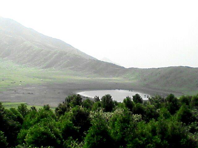 草千里遠景1