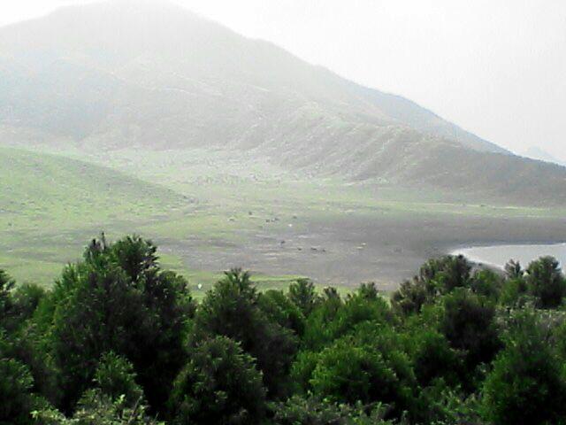 草千里遠景2