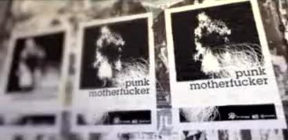 Funkstorung - Punk Motherfucker