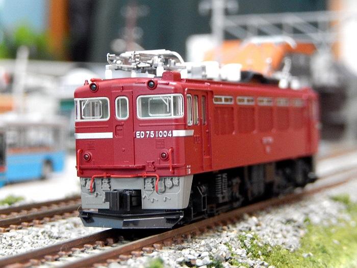 鉄道 模型 kato