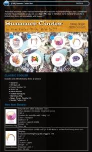 20140807 summer cooler box 01