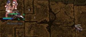 20140920 mysterious bug