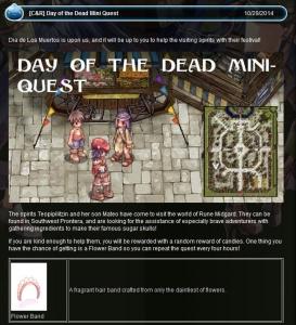 20141030 mini quest