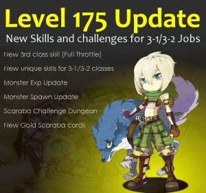 level-175-update