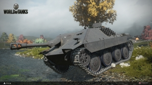 20160629 WoT_Console_Screens_PS4_Tanks_Image_01