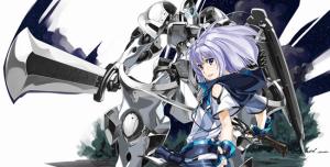 knightsmagic-anime-ic