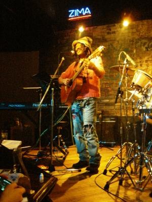 Vol.1 Live AKIRA